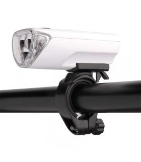 Lampa rowerowa przednia 3 LED 3x AAA EMOS P3914