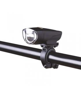 Lampa rowerowa przednia LED 1W 3x AAA EMOS P3915