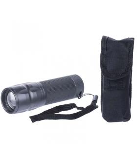 Latarka LED 7W 4x AAA z zoomem EMOS P3899