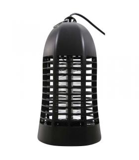 Lampa owadobójcza 4W EMOS P4103