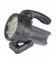 Latarka ładowalna 18 LED EMOS P4507