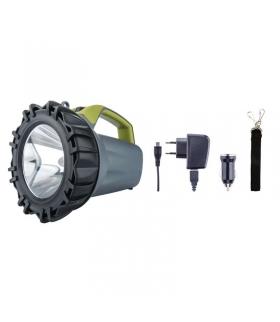 Latarka ładowalna LED CREE 10W EMOS P4523