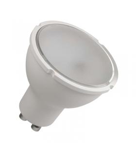 Żarówka LED MR16 6W GU10 neutralna biel EMOS Z75140