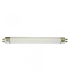 Świetlówka UVA do lampy owadobójczej 4W EMOS Z4103