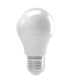 Żarówka LED A60 12W E27 ciepła biel EMOS ZL4013