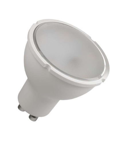 Żarówka LED MR16 6W GU10 ciepła biel EMOS Z75130