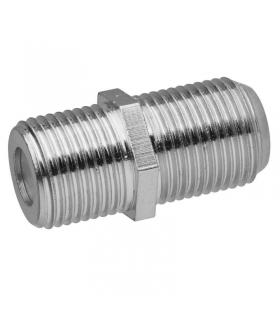 Łącznik F EMOS R5602 10szt