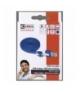Przewód USB 2.0 wtyk A - wtyk micro B, 1m, niebieski EMOS SM7001B