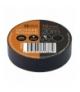 Taśma izolacyjna PVC 19mm / 20m czarna EMOS F61922