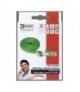 Przewód USB 2.0 wtyk A - wtyk micro B, 1m, zielony EMOS SM7001G