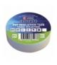 Taśma izolacyjna PVC 15mm / 10m biała EMOS F615112