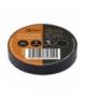 Taśma izolacyjna PVC 15mm / 10m czarna EMOS F61512