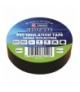 Taśma izolacyjna PVC 15mm / 10m czarna EMOS F615122