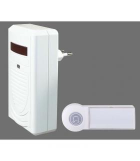 Dzwonek bezprzewodowy AC P5705 EMOS P5705