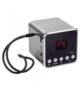 Soundbox EMOS TR533B szary EMOS E0067