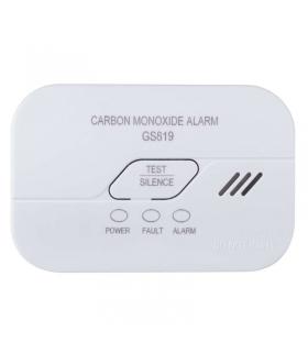 Detektor tlenku węgla P56400 EMOS P56400