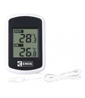 Termometr E0041 EMOS E0041