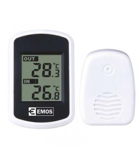 Termometr bezprzewodowy E0042 EMOS E0042