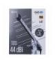 Antena zewnętrzna BEN-20 G/Z, 44 dBi, filtr LTE/4G EMOS J0667
