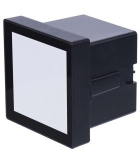 Orientacyjna oprawa LED, do wbudowania,prostokąt 3,5 NW IP54 EMOS ZC0101
