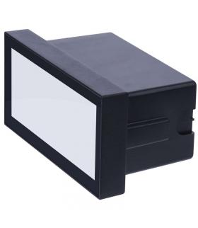 Orientacyjna oprawa LED, do wbudowania, prostokąt 4W NW IP54 EMOS ZC0102