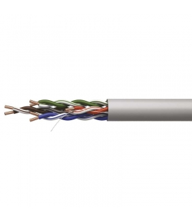 kabel UTP Cat5e PVC Basic, 305m EMOS S9134