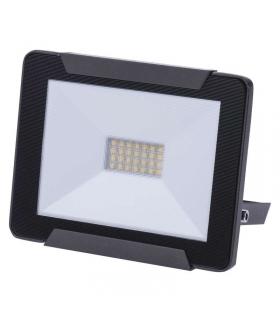 Naświetlacz LED IDEO 20W neutralna biel EMOS ZS2621