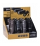 Latarka 3W LED COB 3x AAA box 12 EMOS P4705