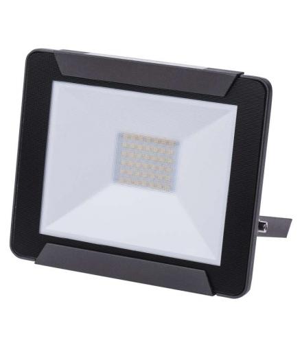 Naświetlacz LED IDEO 30W neutralna biel EMOS ZS2631