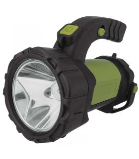 Lampa warsztatowa LED CREE 5W + COB LED EMOS P4526