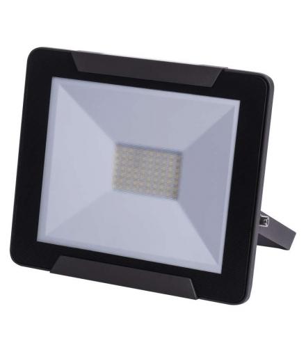 Naświetlacz LED IDEO 50W neutralna biel EMOS ZS2641
