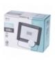 Naświetlacz LED IDEO 10W neutralna biel EMOS ZS2611