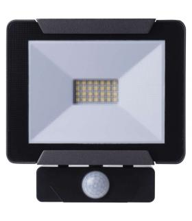 Naświetlacz LED IDEO PIR 20W neutralna biel EMOS ZS2721