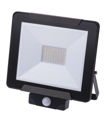 Naświetlacz LED IDEO PIR 50W neutralna biel EMOS ZS2741
