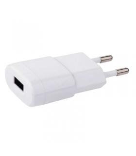 Zasilacz USB BASIC 1 A (5 W) max. EMOS V0115