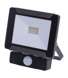 Naświetlacz LED IDEO PIR 10W neutralna biel EMOS ZS2711