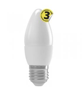 Żarówka LED Classic candle 4W E27 neutralna biel EMOS ZQ3111