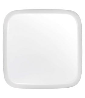 Oprawa LED kwadratowa Dori 18W IP54 ciepła biel EMOS ZM4113