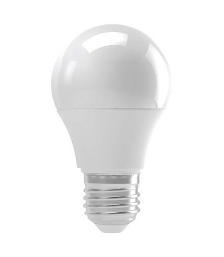 Żarówka LED A60 8W E27 ciepła biel EMOS ZL4005