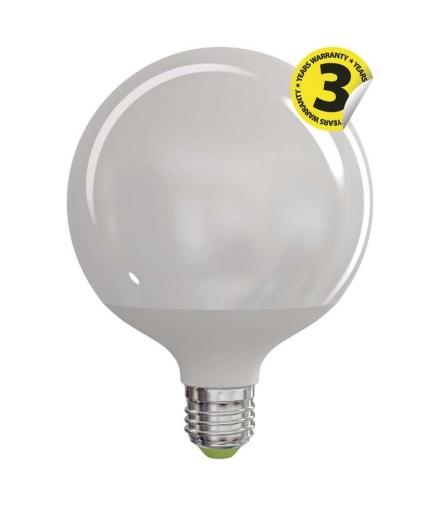 Żarówka LED Classic globe 18W E27 neutralna biel EMOS ZQ2181