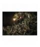 Lampki choinkowe 120 LED świetliki 12m IP44 VNT/CZER, timer EMOS ZY1908T
