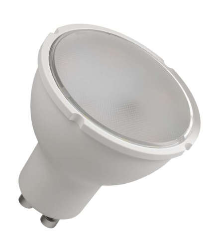 Żarówka LED Classic 8W GU10 ciepła biel EMOS ZQ8360