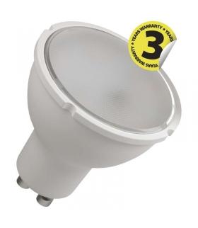 Żarówka LED MR16 4,5W GU10 neutralna biel EMOS ZQ8341