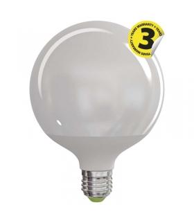 Żarówka LED Classic globe 18W E27 ciepła biel EMOS ZQ2180