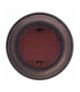 Lampion LED vintage 28cm 3x AA, WW, timer EMOS ZY1978