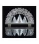 Dekoracje 11 LED choinki 3D, 2x AA, WW, timer EMOS ZY1958