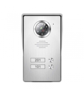 Kamera wideodomofonu H1136 EMOS H1136