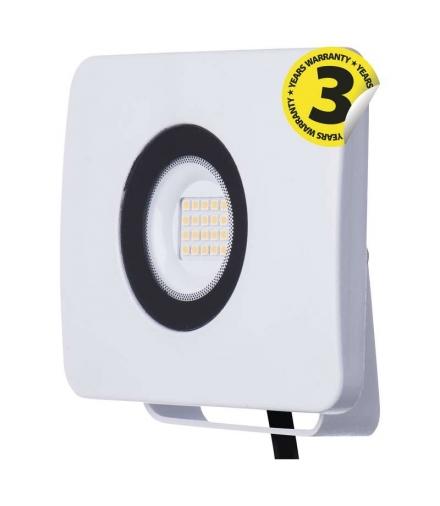 Naświetlacz LED FUTURA2 20W neutralna biel EMOS ZS1821