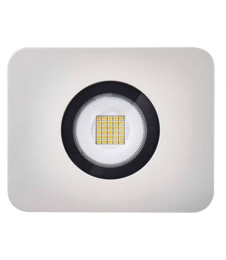 Naświetlacz LED FUTURA2 30W neutralna biel EMOS ZS1831