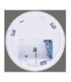 Detektor dymu GS536 EMOS P56501